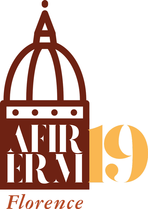 AFIR/ERM